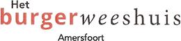 logo-bws033