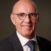 Profin Financiële en Assurantieadviseurs_René van der Borch tot Verwolde