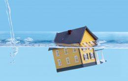 Profin-financiële-&-assurantieadviseurs_Waterschade