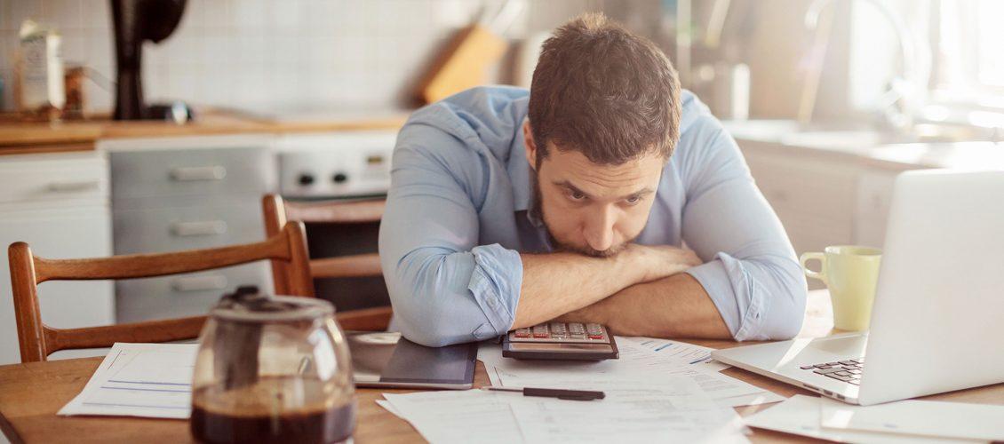 profin_financiele_en_assurantieadviseurs_studieschuld