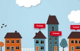 profin_financiele_en_assurantieadviseurs_maximale_hypotheek