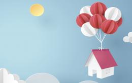 Hypotheek zzpr