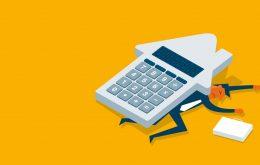 profin_financiele_en_assurantieadviseurs_hypotheekrente