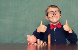 Profin financiële en assurantieadviseurs - pensioentekort