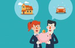 profin_financiele_en_assurantieadviseurs_nationale_hypotheekgarantie
