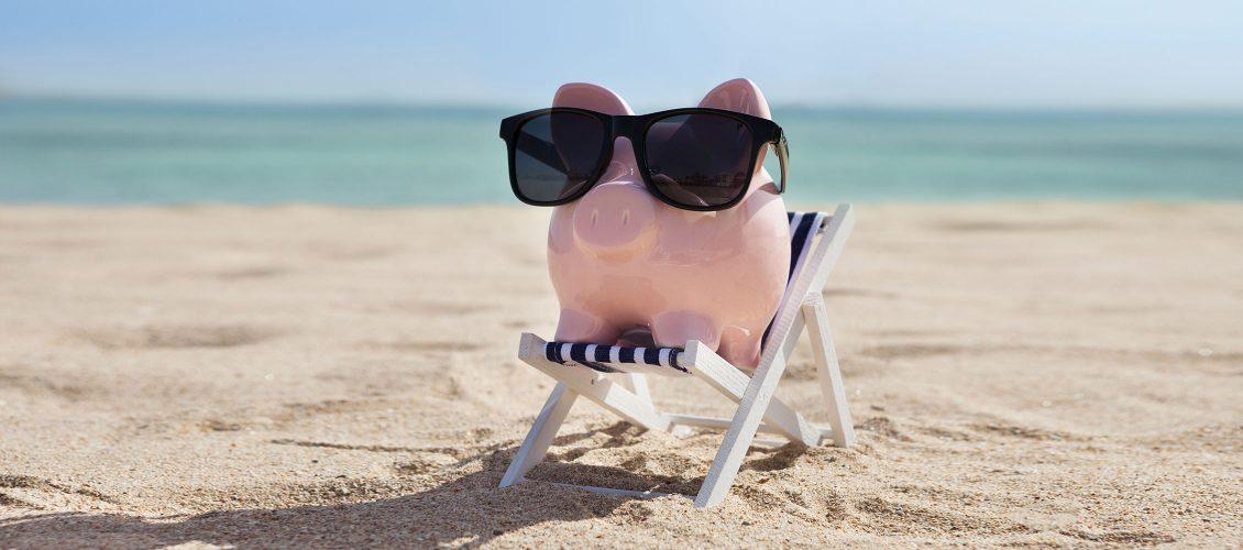profin_financieel_advies_innenkort_met_pensioen