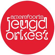 Profin-financiële-en-assurantieadviseurs-steunt-het-Amersfoorts-Jeugd-Orkest